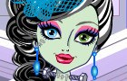 Chicas Monster High