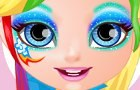 Juego Maquillaje Infantil