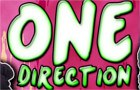 Travesuras de One Direction