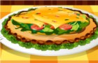 Decora tu Quiche