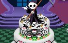 Boda Monster High