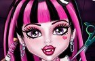 Peinados Monster High